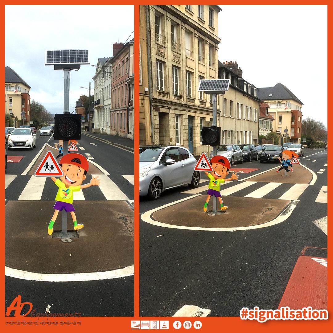 actu_ad_sclouette.jpg