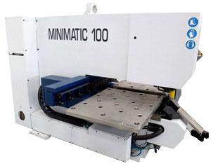 machine_minimatic.jpg
