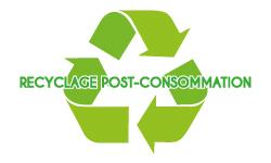 recyclage_img.jpg